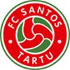 Santose meeskond