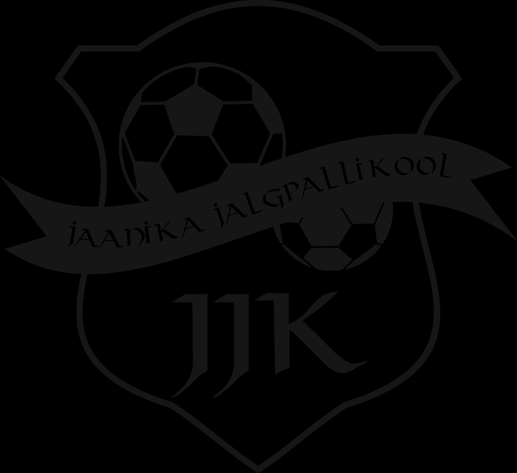 jjk-hiiumaa-logo