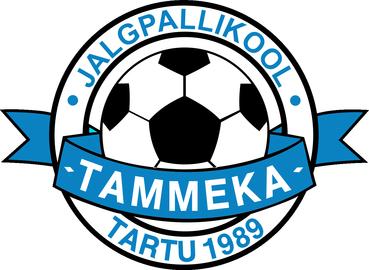 jk_tammeka_crest