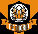 tiigrid